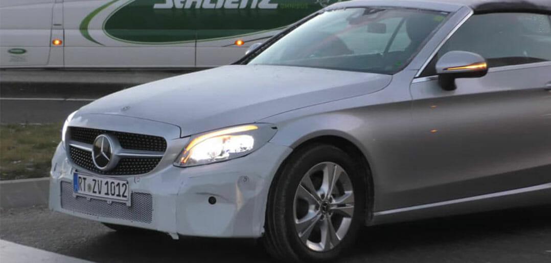 Mercedes-Benz-C-Serisi-Cabriolet