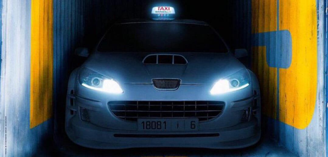 Taxi-5