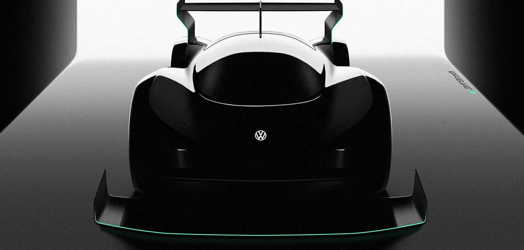 Volkswagen-Pikes-Peak