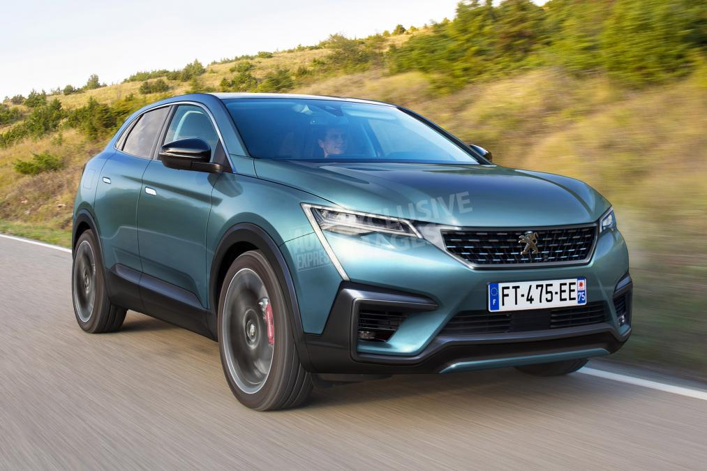 peugeot_4008_-_front_watermarked