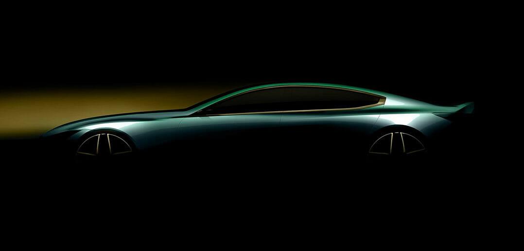 BMW-8-Serisi-Gran-Coupe-Concept