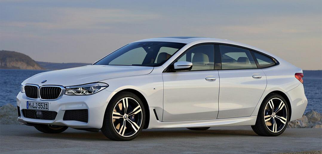 BMW-620d-GT