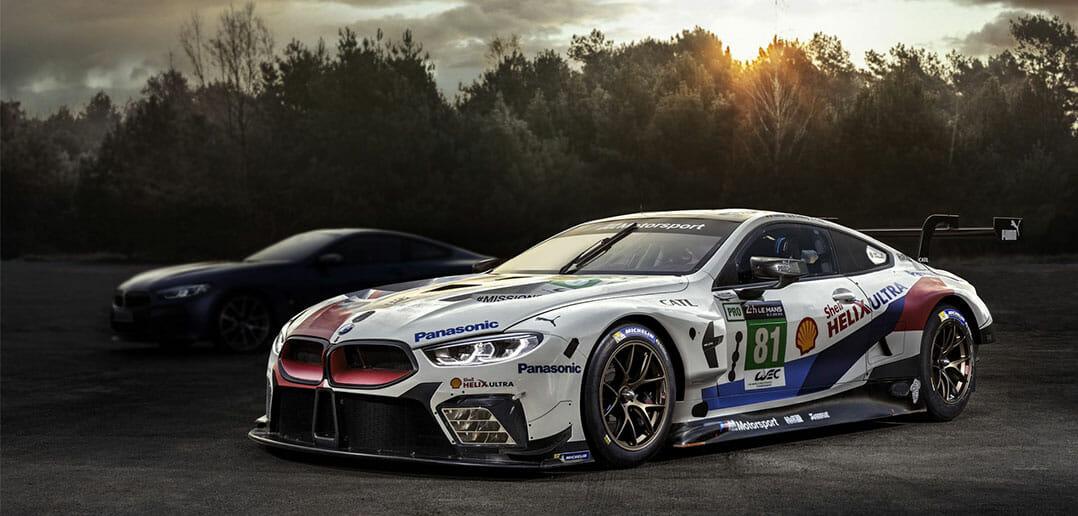 BMW-8-Serisi