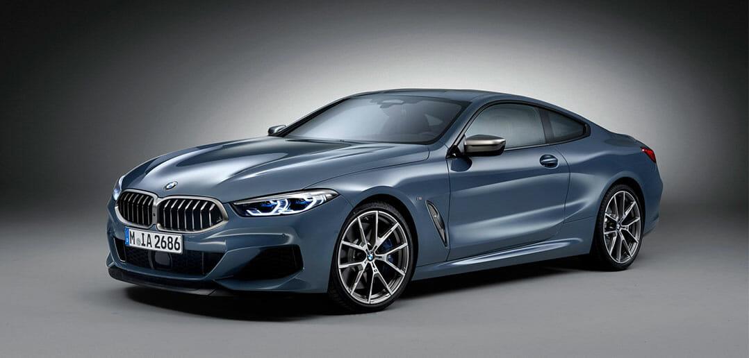 2019-BMW-8-Serisi
