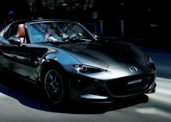 2019-Mazda-Mx-5