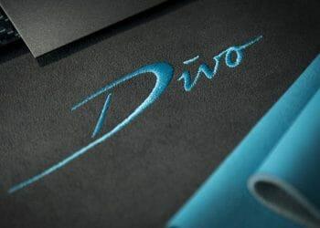 Bugatti-Chiron-Divo
