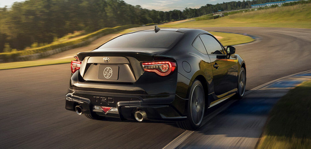Toyota-GT86-TRD-Special-Edition