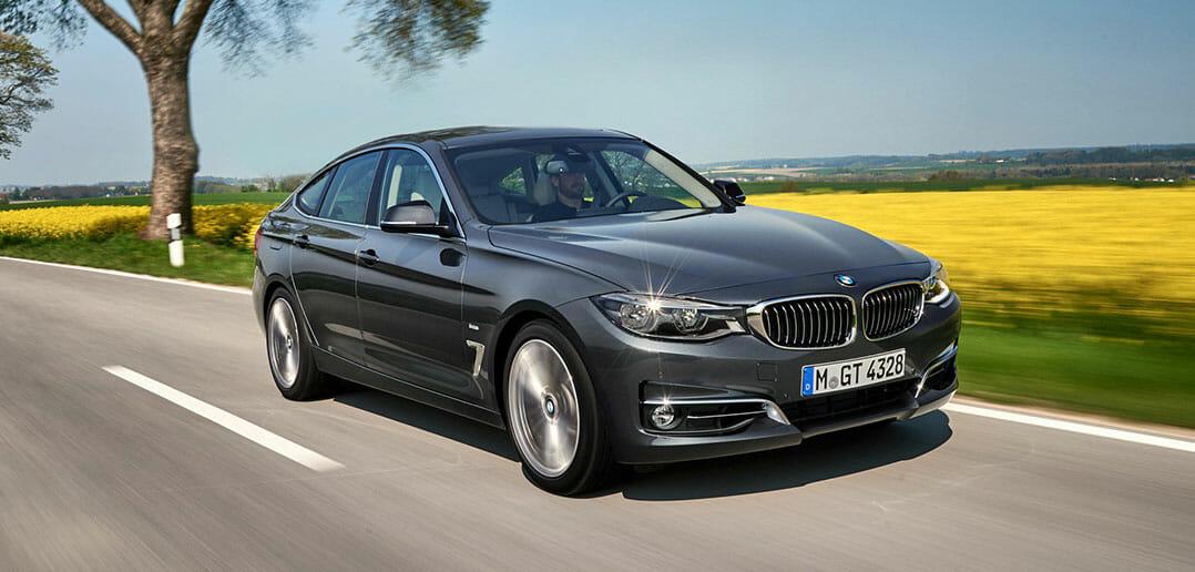 BMW-3-Serisi-GT