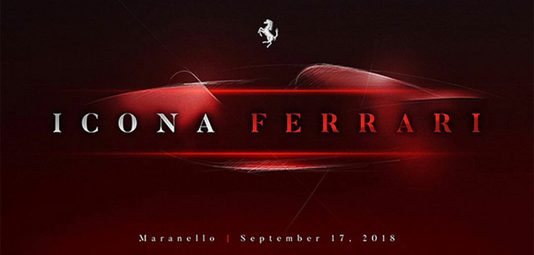 Ferrari-F176