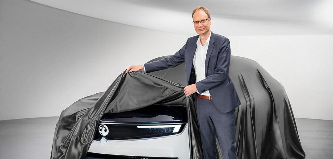 Opel-Gt-X-Experimental-Concpt