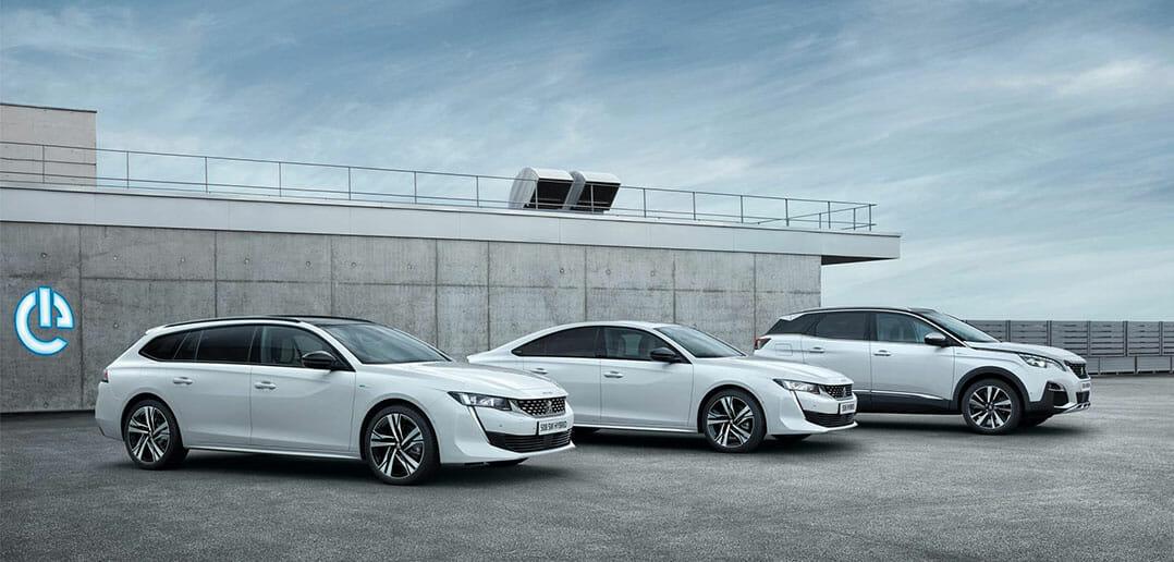 Peugeot-HYBRID,-HYBRID4