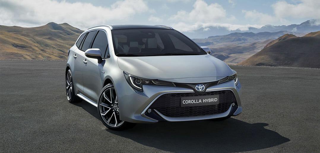 Toyota-Corolla-Touring-Sports