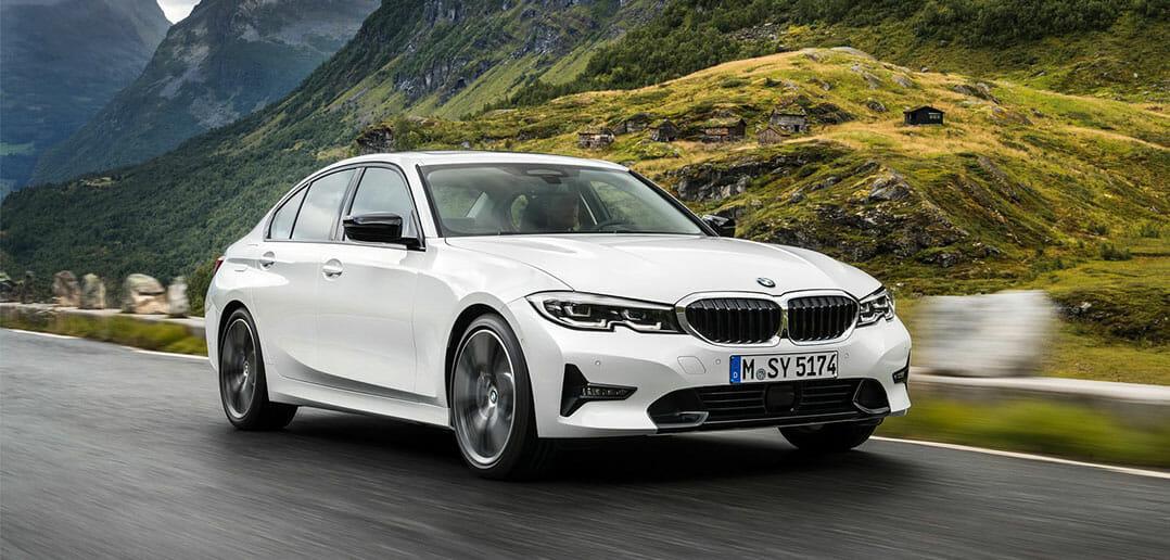 2019-G20-BMW-3-Serisi