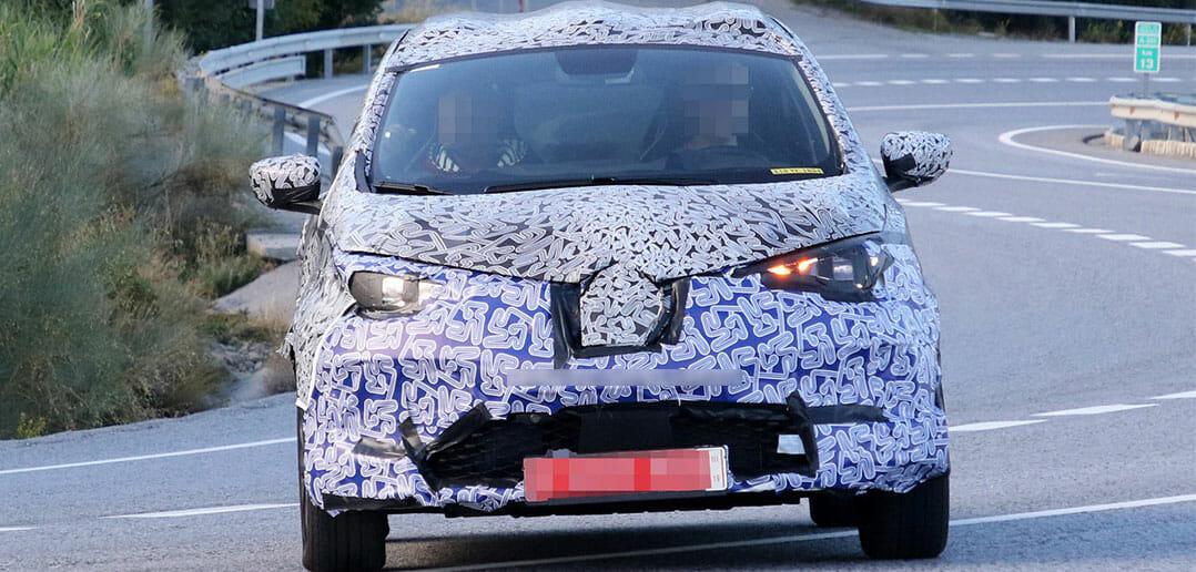 2020-Renault-Zoe