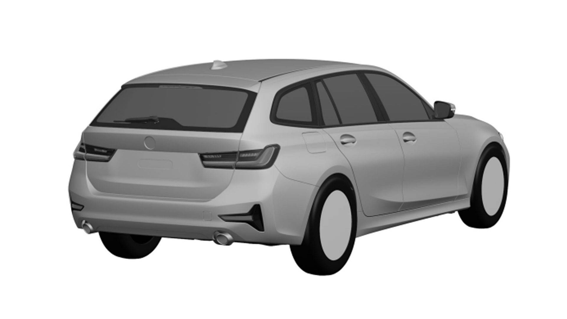 65302243-bmw-3-series-touring-patent-2