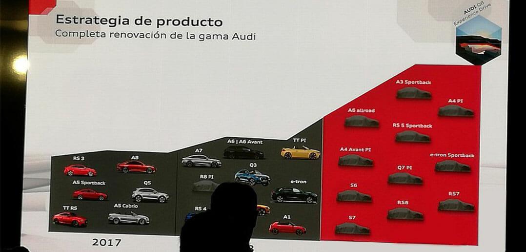 Audi-2019-Calendar