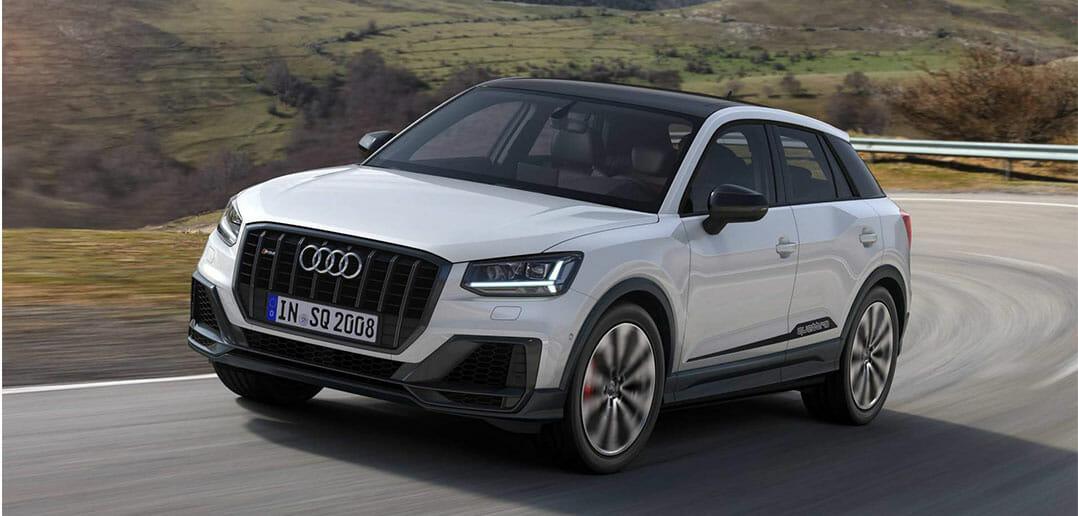 Audi-SQ2