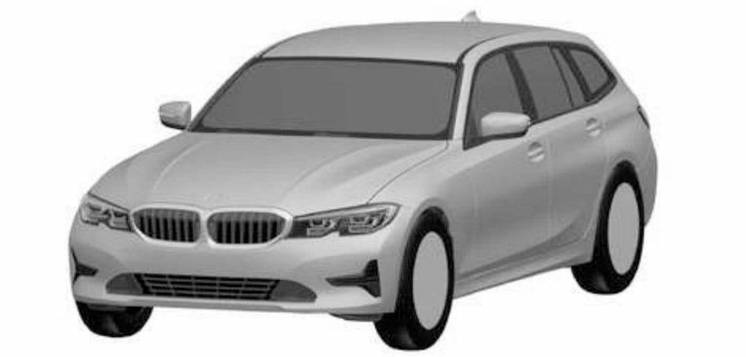 BMW-3-Serisi-Touring