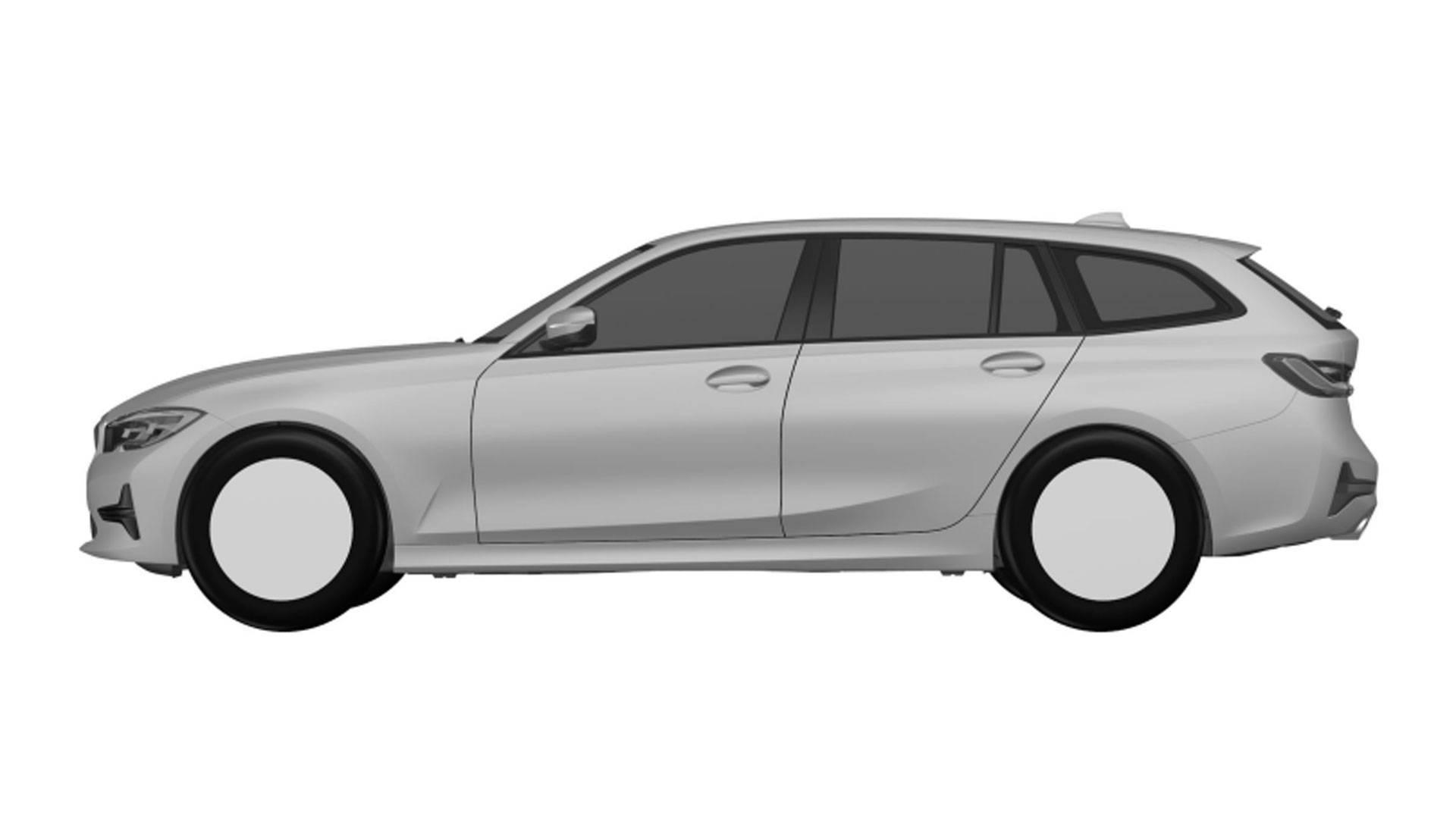 fbf20064-bmw-3-series-touring-patent-3