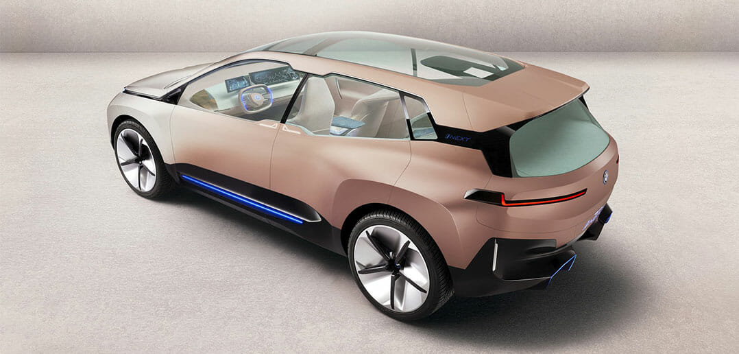 BMW-iNext-Vision