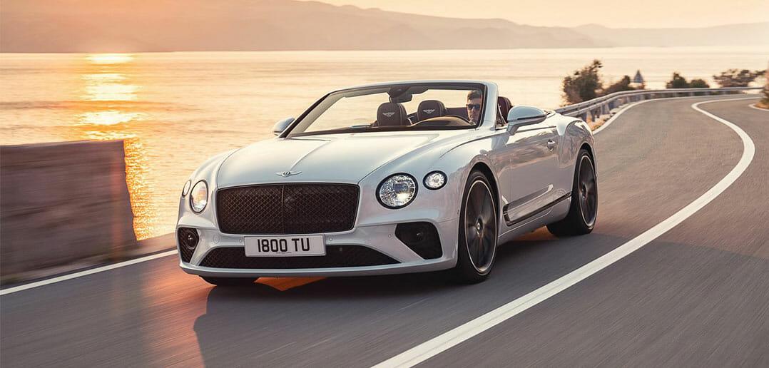Bentley-Continental-GT-C