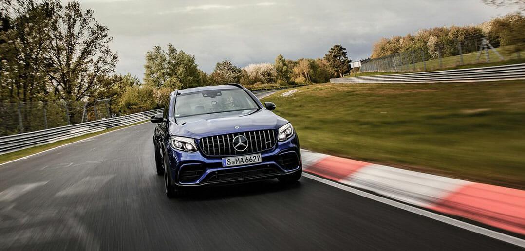 Mercedes-AMG-GLC63-S