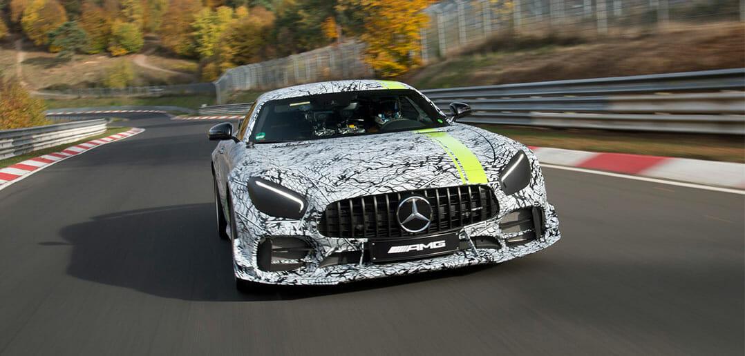 Mercedes-AMG-GT-R-PRO
