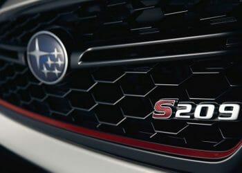 Subaru-WRX-STI-S209