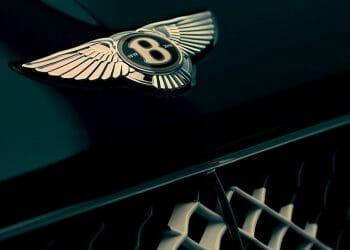 Bentley-Centenary-Specification