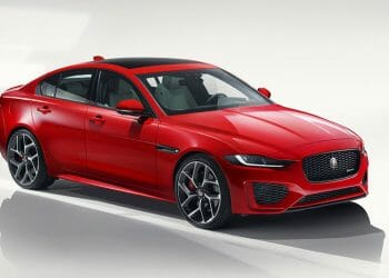 2020-Jaguar-XE