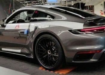 2020-Porsche-911-Turbo