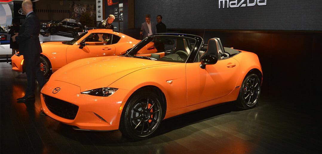 Mazda-MX-5-30th-Anniversary-Edition