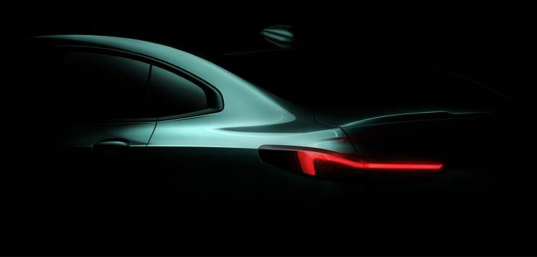 BMW-2-Serisi-Gran-Coupe
