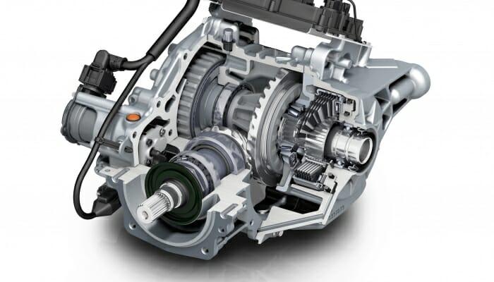 Opel-Insignia-4×4-304597