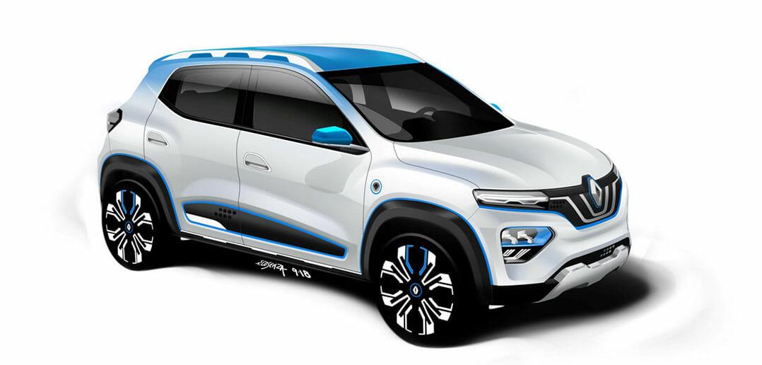 Renault-K-ZE-Concept
