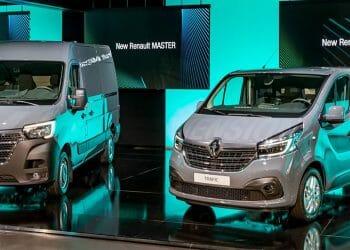 Renault-Master-Trafiv