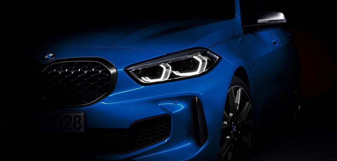 BMW-1-Serisi