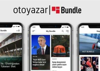 otoyazar_bundle