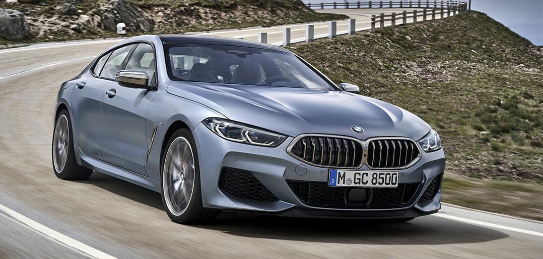 BMW-8-Serisi-Gran-Coupe
