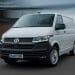 transporter-panel-van