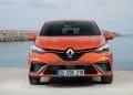 1579884748_Yeni_Renault_Clio_3