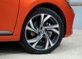 1579884750_Yeni_Renault_Clio_9