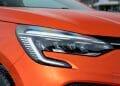 1579884752_Yeni_Renault_Clio_7