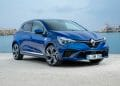 1579884756_Yeni_Renault_Clio_11