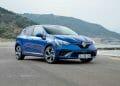 1579884757_Yeni_Renault_Clio_16