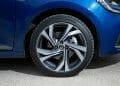 1579884760_Yeni_Renault_Clio_18