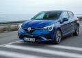 1579884760_Yeni_Renault_Clio_19