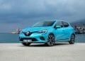1579884760_Yeni_Renault_Clio_21