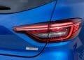 1579884761_Yeni_Renault_Clio_17