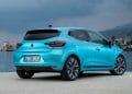 1579884761_Yeni_Renault_Clio_22